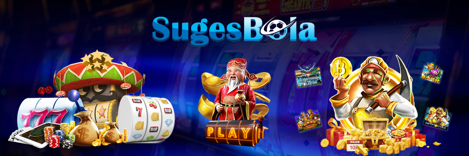 Important Points To Know Before Gambling Online It is regrettable